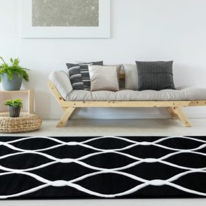 8 factors to consider when shopping for rugs online