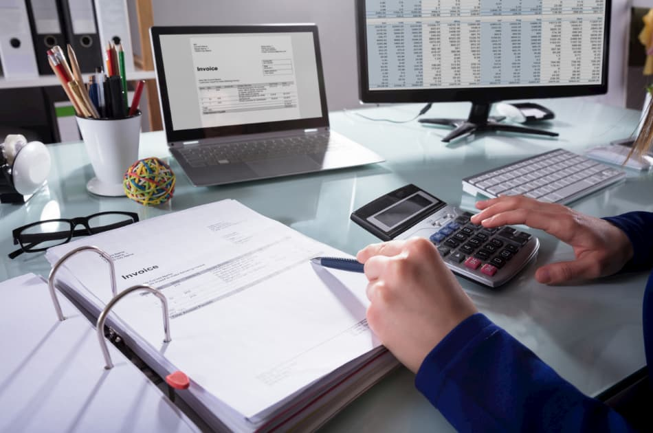 Accountants London Small Businesses