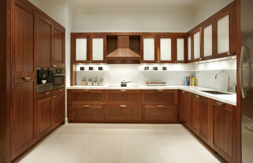 Trending colors to buy stylish kitchen appliances
