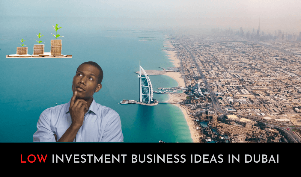 Ten Top Risks Of How To Start A Business In Dubai