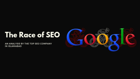 SEO Agency and Software Houses in Pakistan