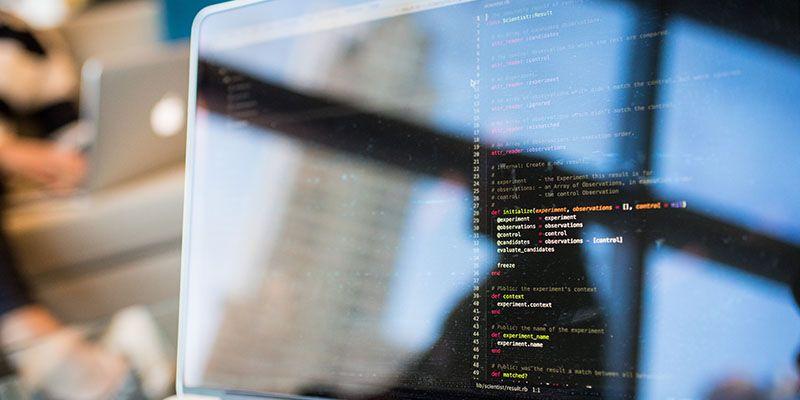 Web Scraping Vs. Data Mining