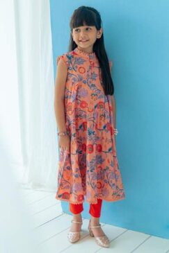 Buy Pakistani kids clothes online at Studio by TCS