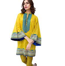 Is Shopping Pakistani Clothes Online in UK Cheaper