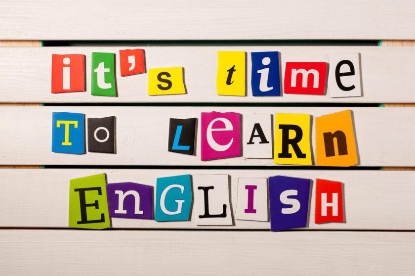 long English words