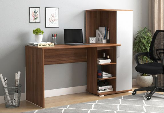 Buy Study Table Online and get numerous Benefits