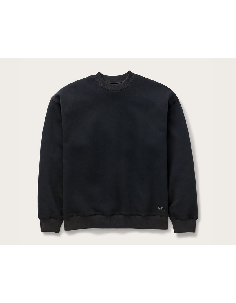 Crewneck black Sweatshirts